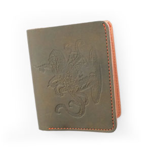 leatherworks-green-wallet