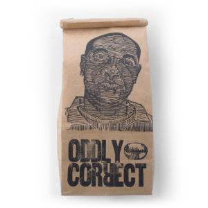 oddly-correct-bag-1
