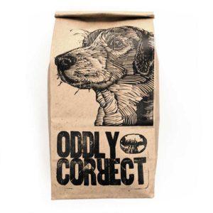 oddly-correct-coffee-gishubi