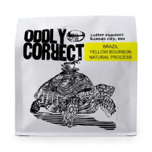 brazil-yellow-bourbon-natural-process