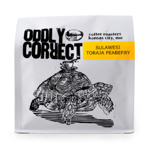 sulawesi-toraja-peaberry-product