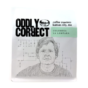 oddly correct colombia jhs