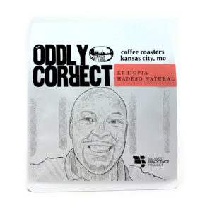 oddly correct hadeso ethiopia midwest innocence project